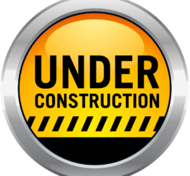 106-under_construction_transparent